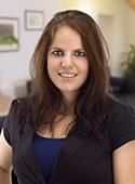 Ritter Daniela Sachbearbeiterin Rechnungswesen Mandatsleiterin daniela.ritter@eugstertreuhand.ch - ritter_daniela